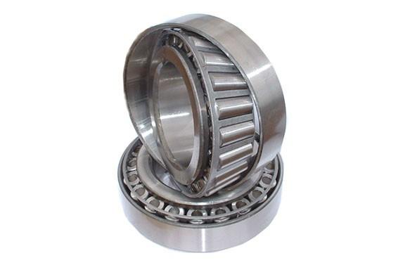 FAG 618/1400-MA-C3  Single Row Ball Bearings