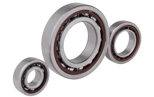 TIMKEN 395S-90264  Tapered Roller Bearing Assemblies