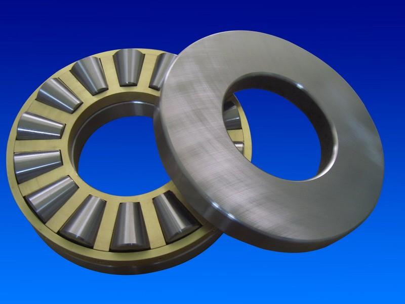 80 mm x 170 mm x 39 mm  FAG 31316  Tapered Roller Bearing Assemblies
