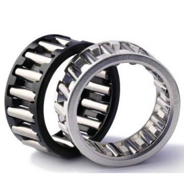 30 mm x 62 mm x 16 mm  FAG 20206-K-TVP-C3  Spherical Roller Bearings