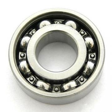 25 mm x 60 mm x 9 mm  FAG 54306  Thrust Ball Bearing