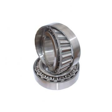 35 mm x 47 mm x 7 mm  FAG 61807-2RSR  Single Row Ball Bearings