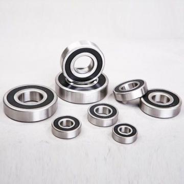 16,256 mm x 40 mm x 18,29 mm  Timken 203krr2 Bearing
