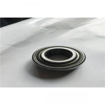 NSK 6206DDUCM  Single Row Ball Bearings