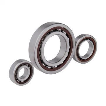 NSK 6203ZNR  Single Row Ball Bearings