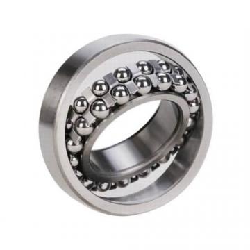NSK 606DD  Single Row Ball Bearings