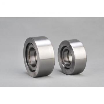 SKF 6006-2Z/C4GJNVT901  Single Row Ball Bearings