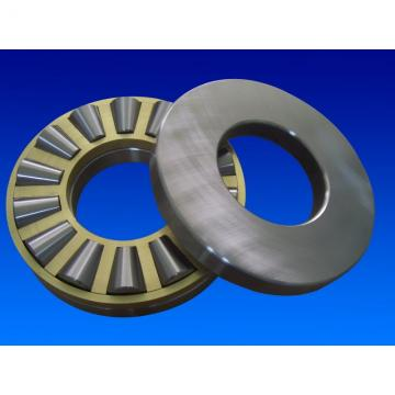 SKF BA 7  Thrust Ball Bearing