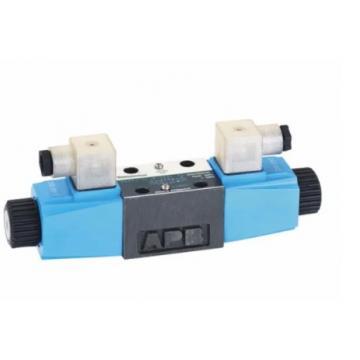 REXROTH A10VSO100DFE1/31R-PPA12N00 Piston Pump 100 Displacement