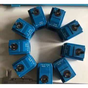 REXROTH A10VSO140DFLR/31R-PPB12N00 Piston Pump 140 Displacement