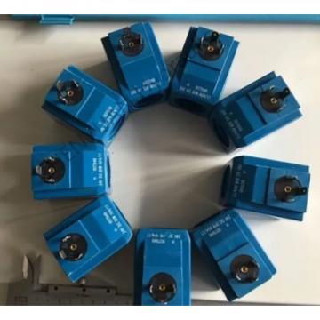 REXROTH A10VSO28DR/31R-PPA12K01 Piston Pump 28 Displacement