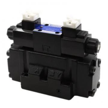 REXROTH A10VSO28DR/31R-PPA12N00 Piston Pump 18 Displacement