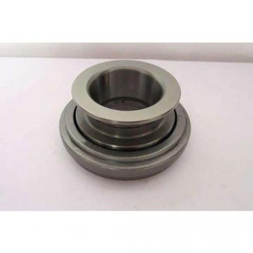 SKF 6000-2Z/C2ELHT23  Single Row Ball Bearings