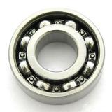 SKF 6310-2RS1/GJN  Single Row Ball Bearings