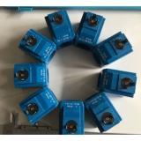 REXROTH A10VSO28DFE1/31R-PPA12N00 Piston Pump 28 Displacement